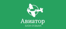 hotel-aviator.com.ua
